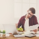 Why You Should Not Skip Your Lunch Break