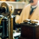 The History of VoIP and Business Telephone Systems