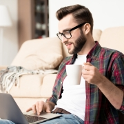 Covid-19 Is Driving A Global Work From Home Test
