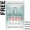 cover of the book The Brain That Changes Itself