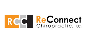 ReConnect Chiropractic PC logo