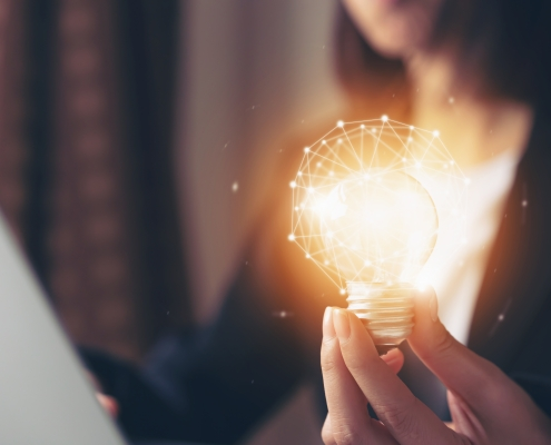 How To Boost Your Creativity And Find Inspiration