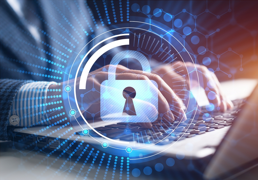 What Are Cybersecurity Controls?