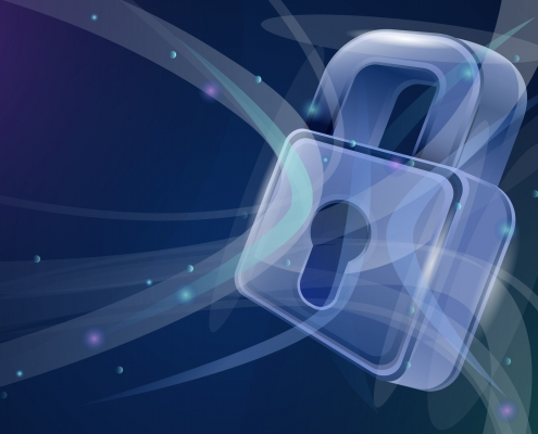 TIPS TO CHOOSING A FIREWALL FOR YOUR BUSINESS