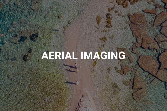aerial imaging drone photography and video services