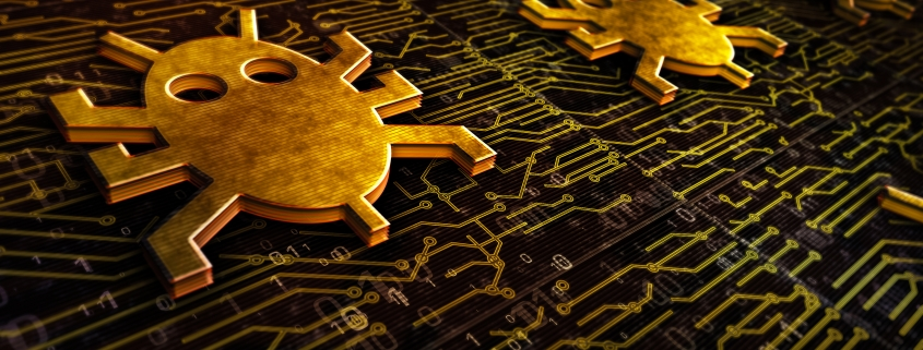What is Malware? Everything You Need To Know About Trojans, Viruses and Worms.