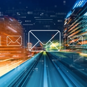 Outlook Rules for Better Email Management